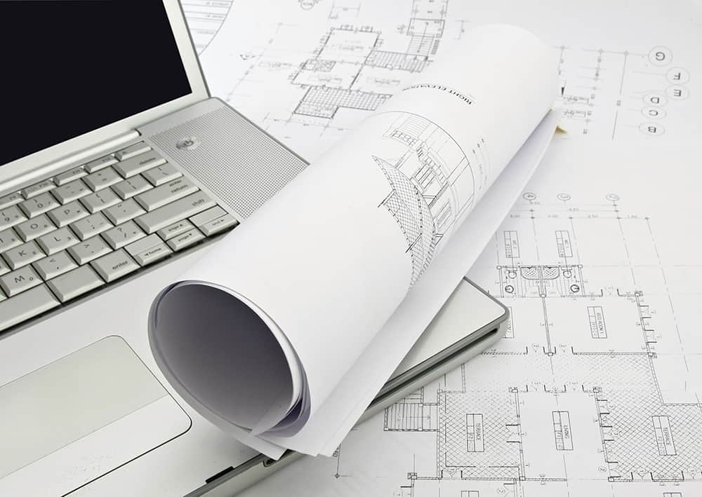 progettazione impianti depurazione